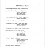 4H-Horse-Show-Results