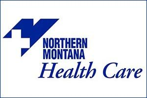 Northern Montana Hospital logo